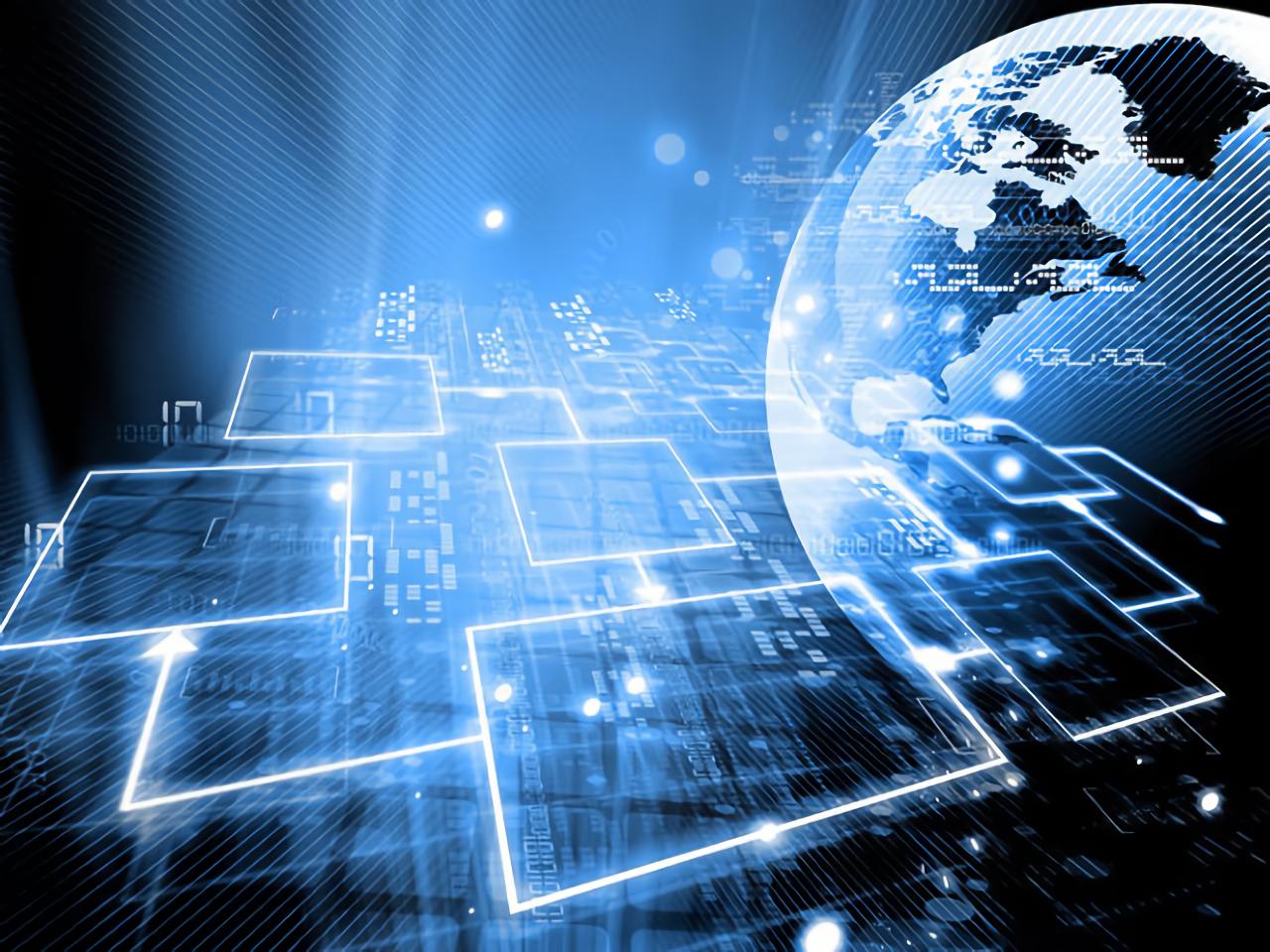 NTTデータ先端技術、「ブロックチェーンアプリ開発サービス」を提供