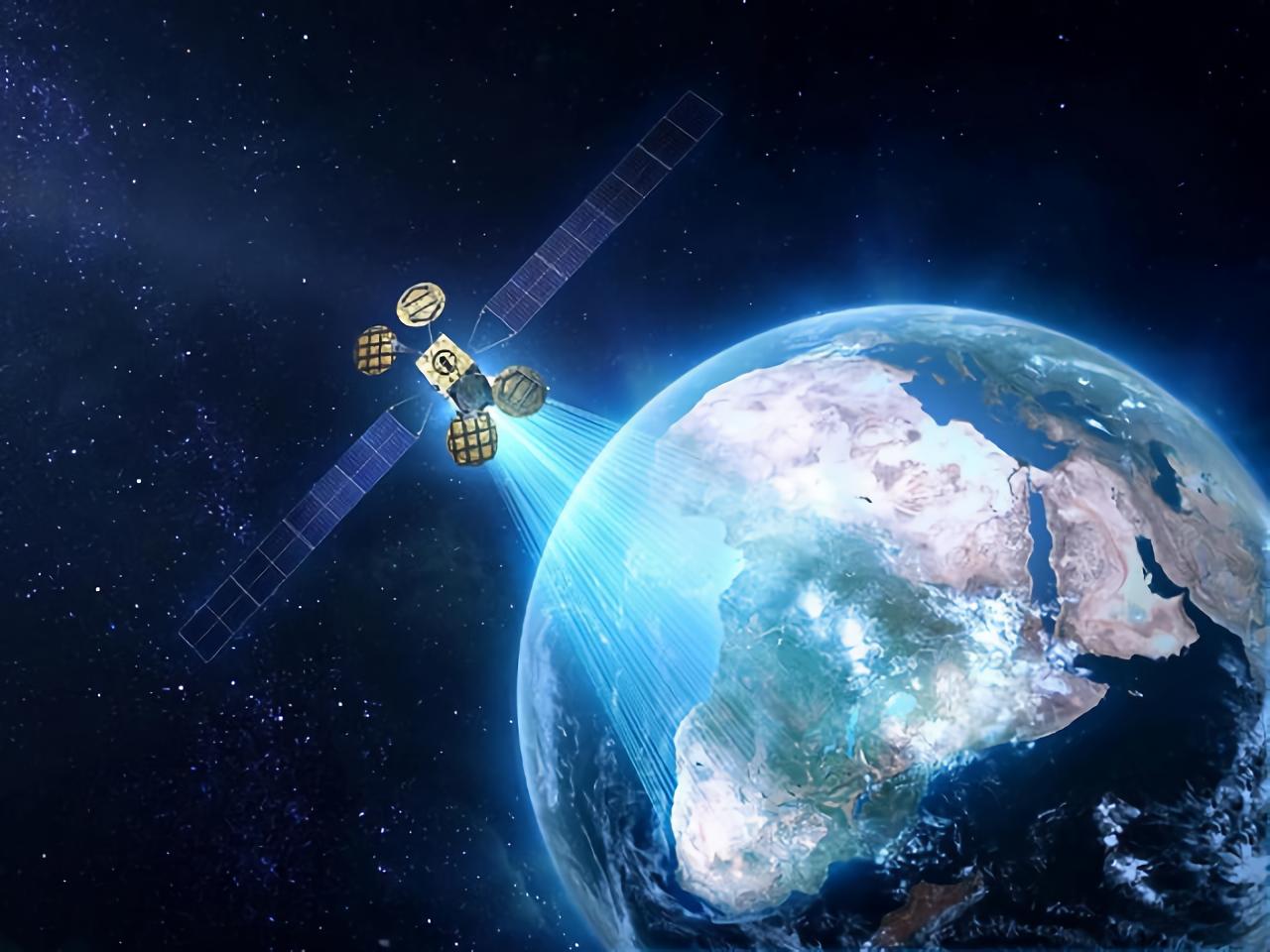 IBM、ハイブリッド/マルチクラウド環境の技術支援を行う新サービス