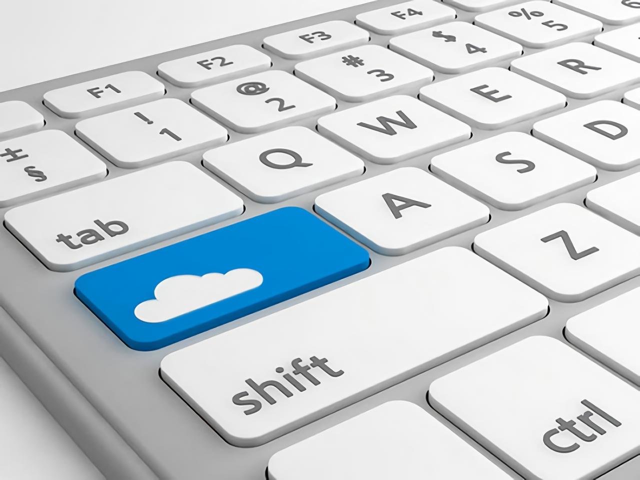 オクト、クラウド型建設プロジェクト管理ツールに気象データを活用