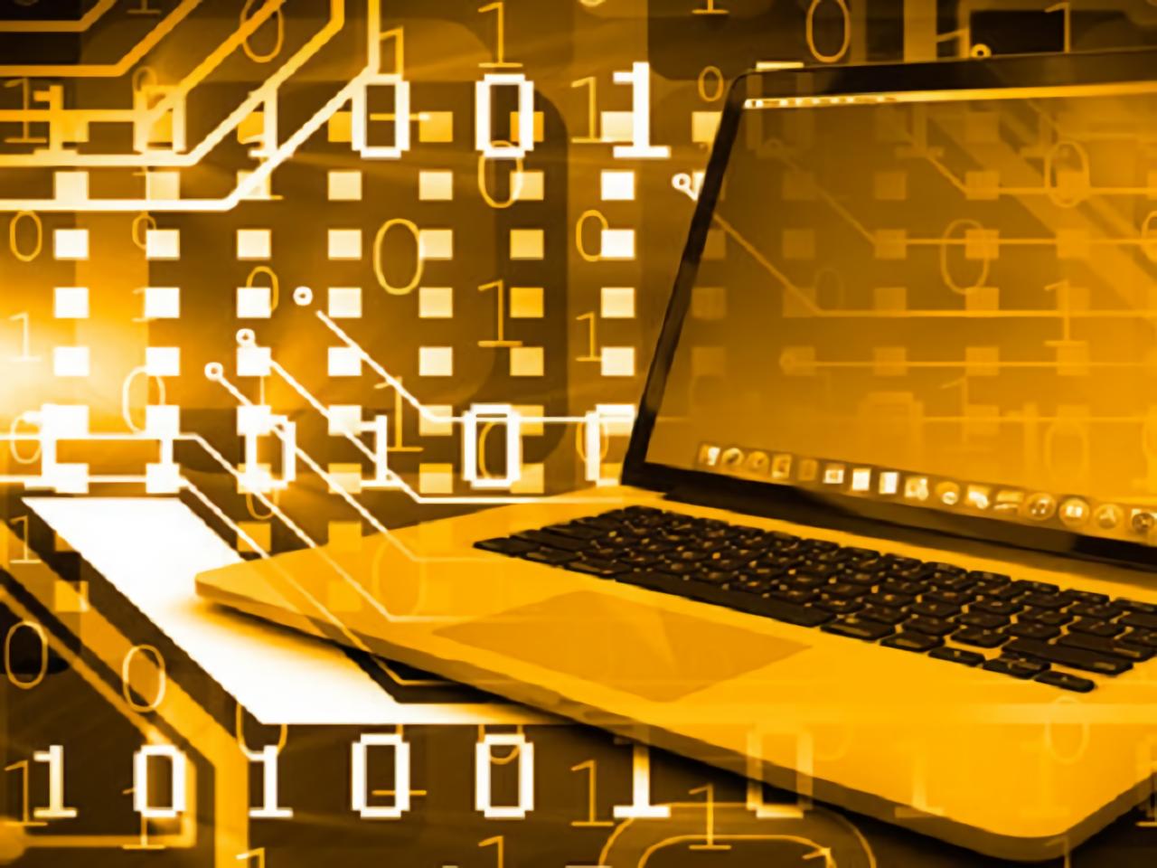 ウイングアーク1st、デジタルワークフローと帳票を連携させたクラウドサービスを提供