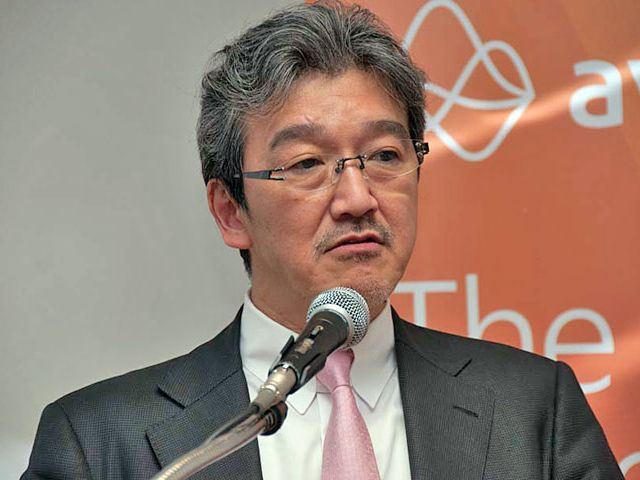 日本企業のクラウド移行の意識が変わった--アバナードがサービスを本格化