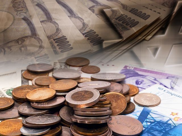 仮想通貨の発掘攻撃につながるクラウド利用者の設定不備