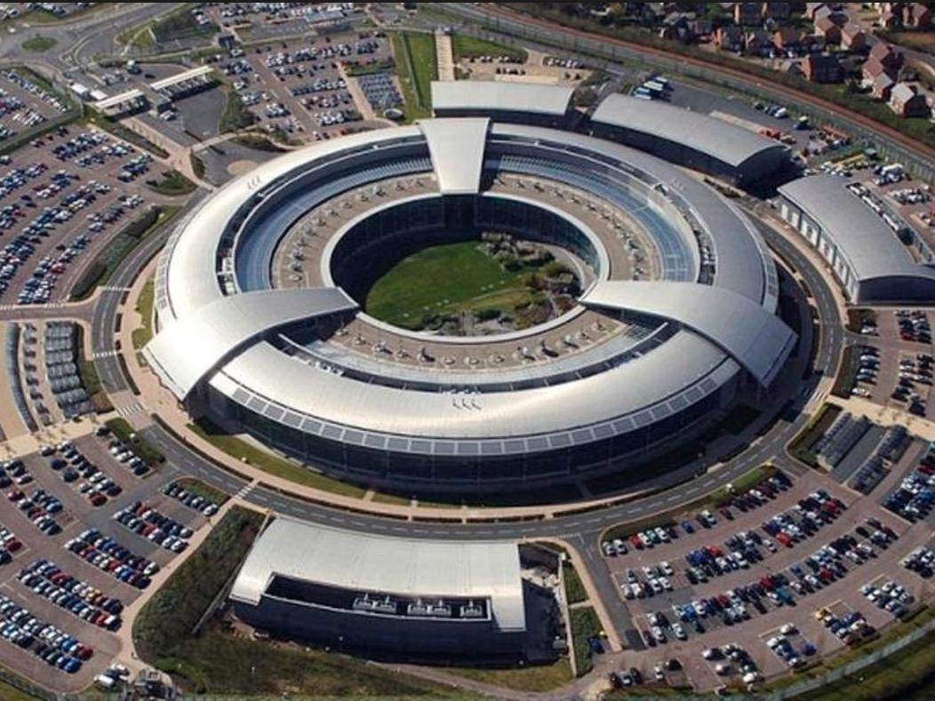 英諜報機関、ISISへの大規模サイバー攻撃を明かす--ロシアを名指し非難も