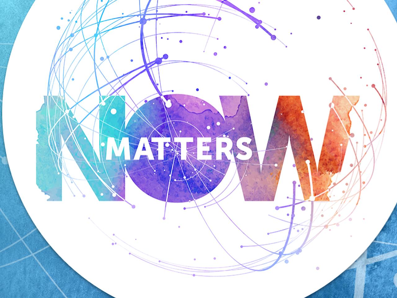 新しい技術の誕生は新しい脆弱性の誕生--RSAトップが語る「Now Matters」の意味