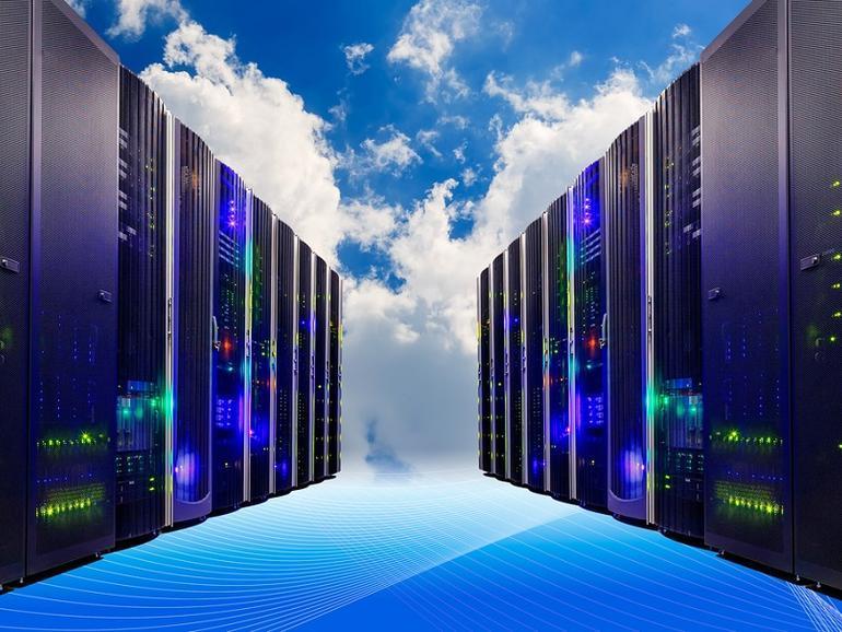 「SAP Digital Manufacturing Cloud」発表--製造業などのクラウド活用支援