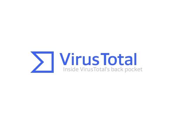 ウイルス 対策 ソフト