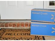 ウォルマートがマイクロソフトと戦略的提携–Azureなど活用、小売のデジタル変革加速へ