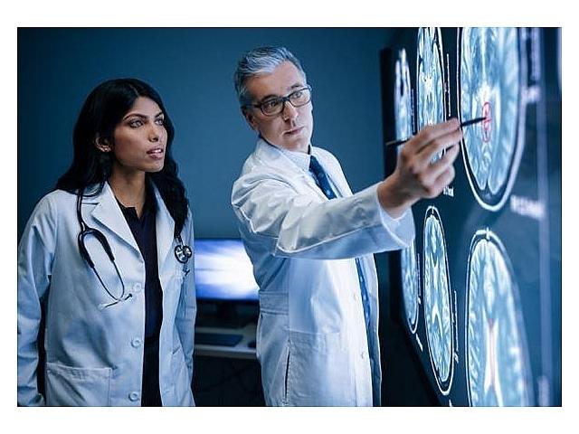 医療業界のクラウド利用指針に日本IBMも対応--三菱総研が公表
