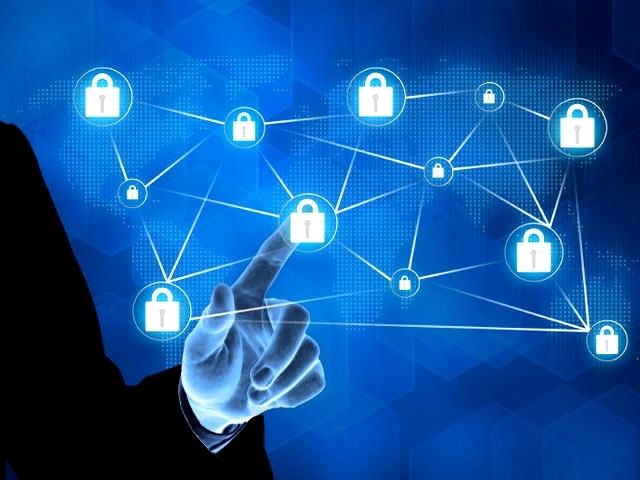 「クラウド前提時代」のシステム移行やデータ保護におけるバックアップ利用術