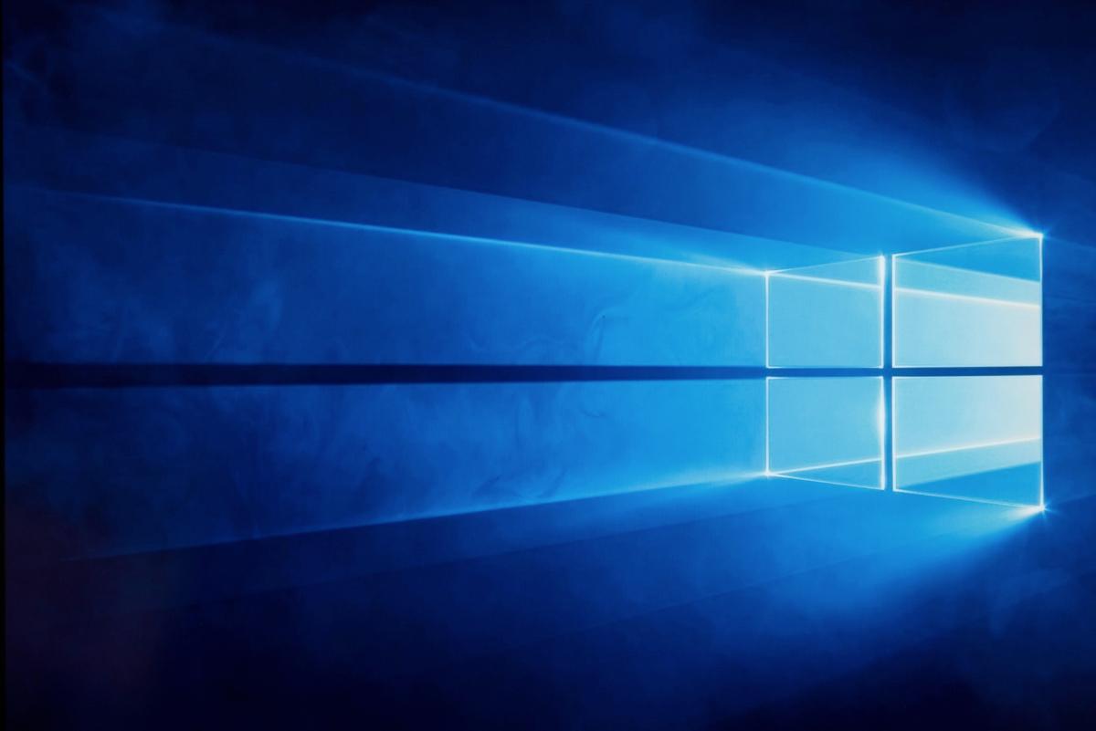 windows 10 繁體 正式 版