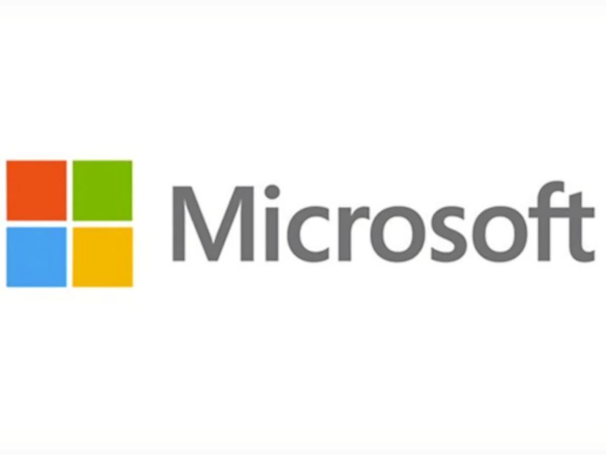 マイクロソフトが「Windows 7」の延長サポートを有償で提供へ - ZDNet ...