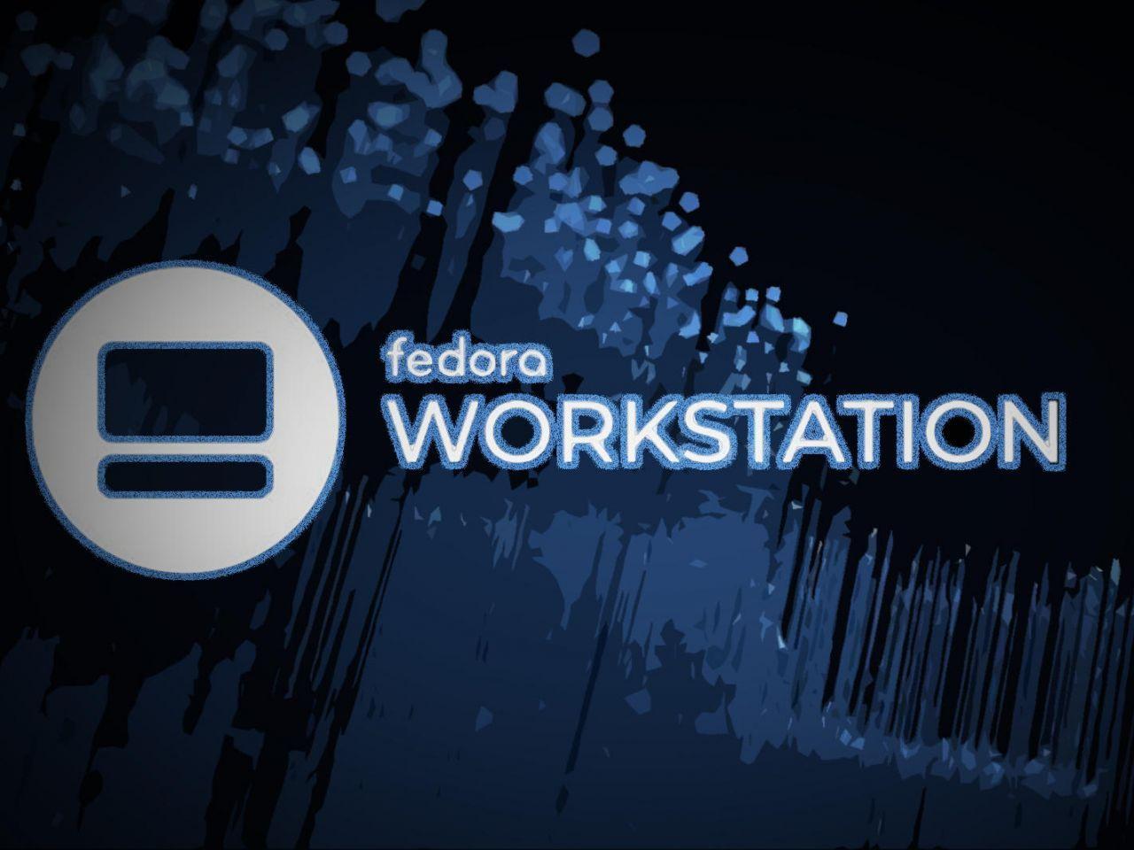 fedora 29 公開 ibmによるレッドハット買収が注目されるもコミュニティ