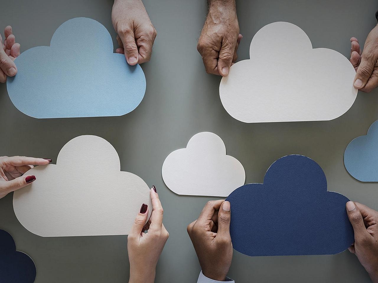 IBM、ハイブリッドクラウドの導入を支援する新ツールやサービス群を発表