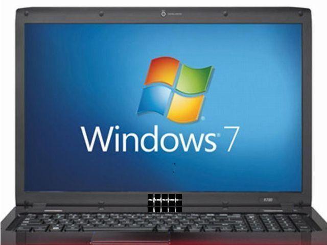 Windows 7はサポート終了時でも約1750万台が残存か--中小企業の対応が焦点