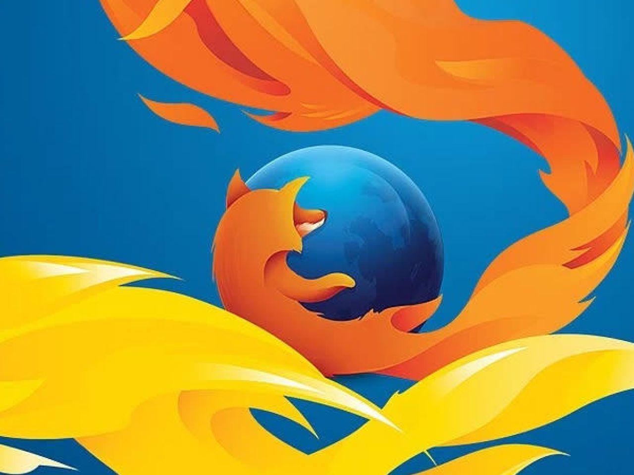 9月の「Firefox 69」で「Flash」プラグインをデフォルト無効に