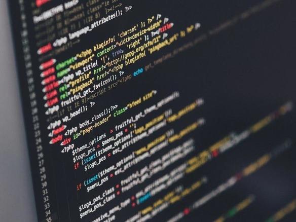 COBOL廃止とPython追加--IPAが「基本情報技術者試験」を見直し - ZDNet ...
