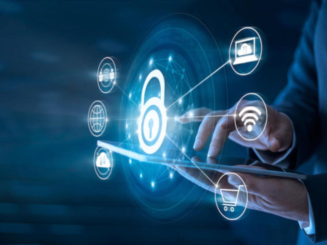 Nec、セキュリティサービスを新提供 専門外の社員による運用を考慮 Zdnet Japan