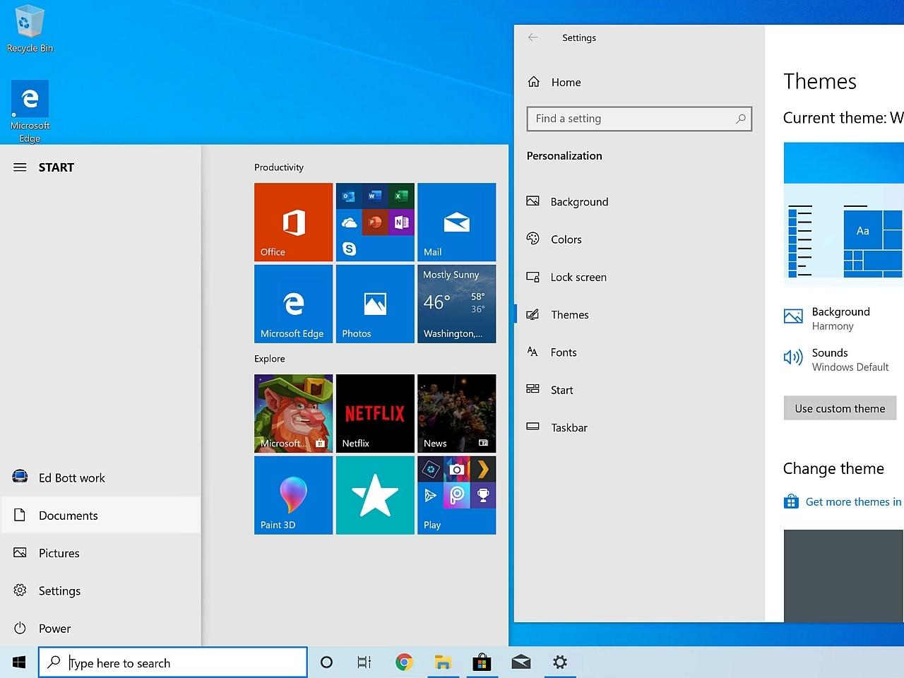windows10 pdf 画像選択