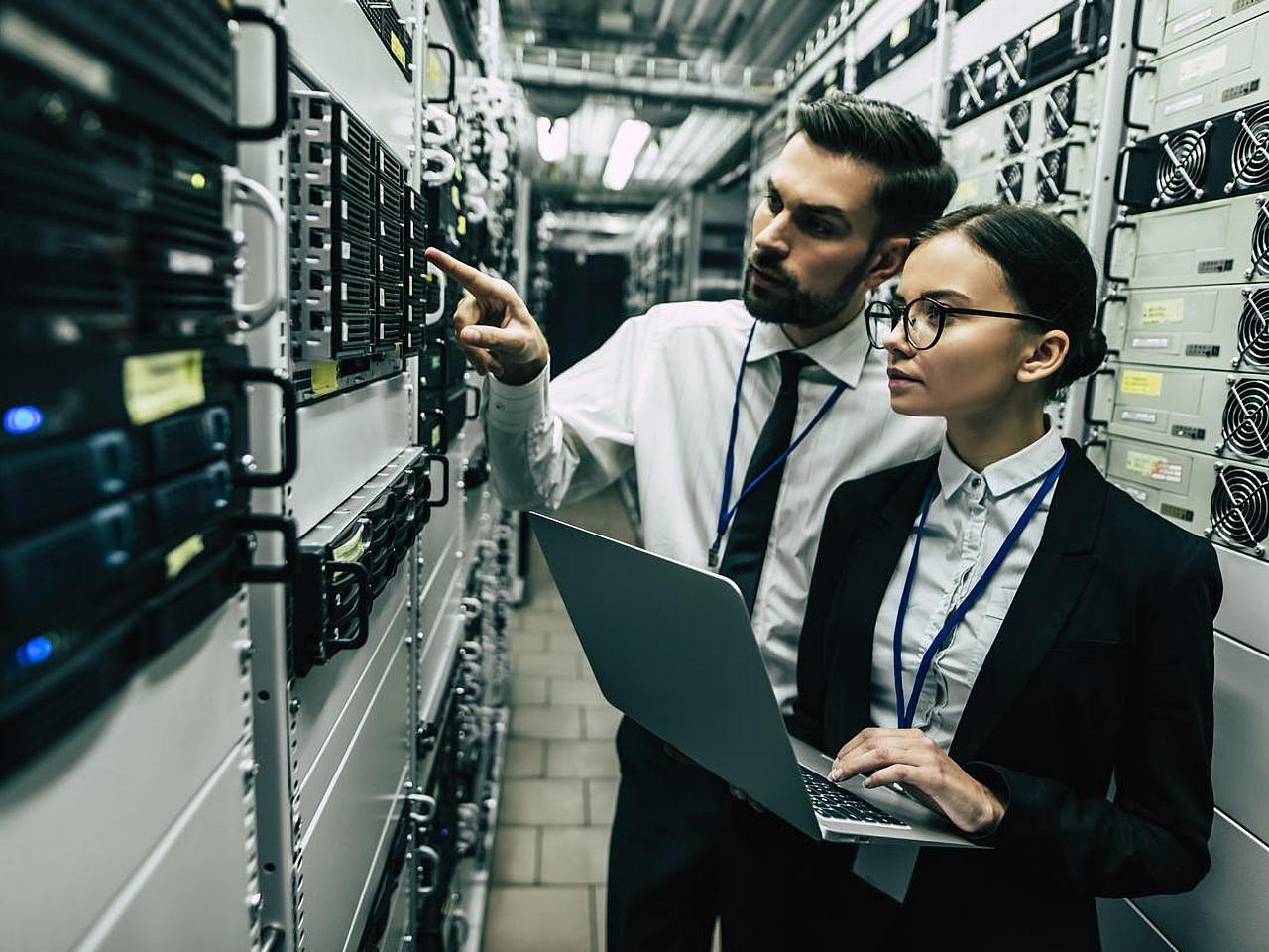 NEC、システムやクラウドと音声連携できるコミュニケーション基盤を提供