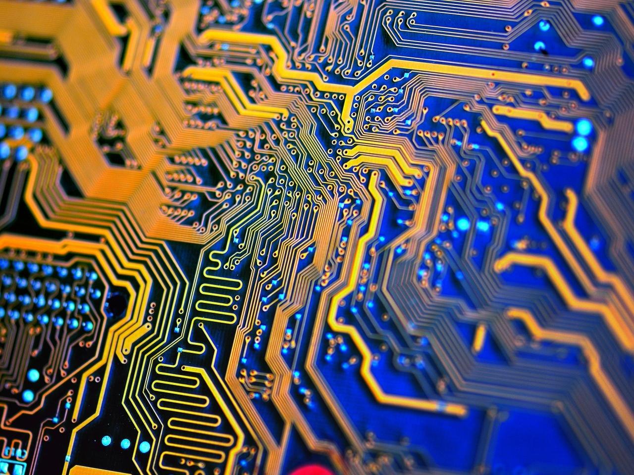 インテルのチップに新たな脆弱性--「Microarchitectural Data Sampling(MDS