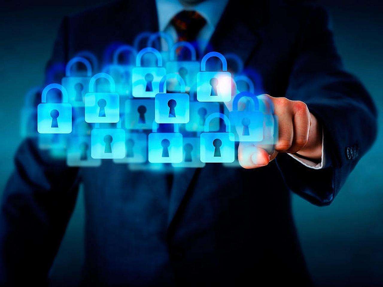パロアルトネットワークス、TwistlockとPureSecを買収へ--クラウドセキュリティ強化