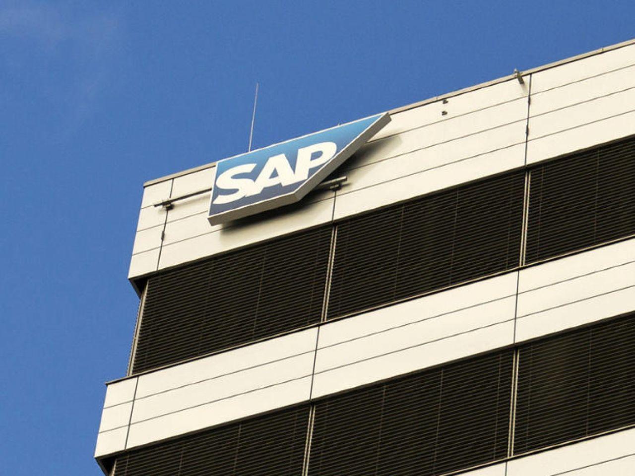 SAPの第2四半期決算、クラウドなど好調--貿易摩擦の影響も