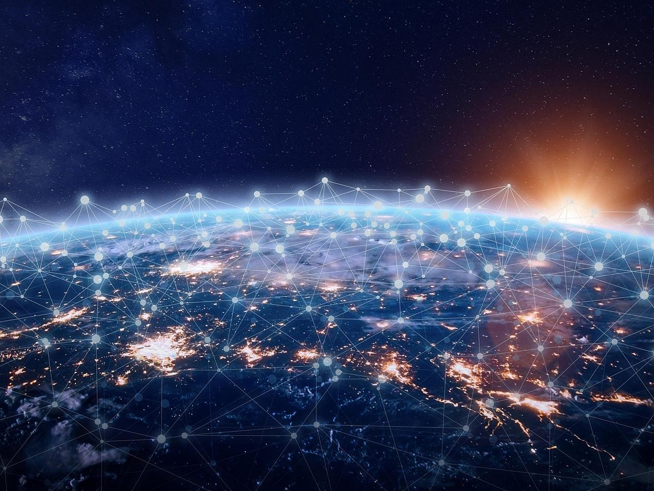 マルチクラウドの普及で高まるネットワーク管理自動化への関心--Kentik