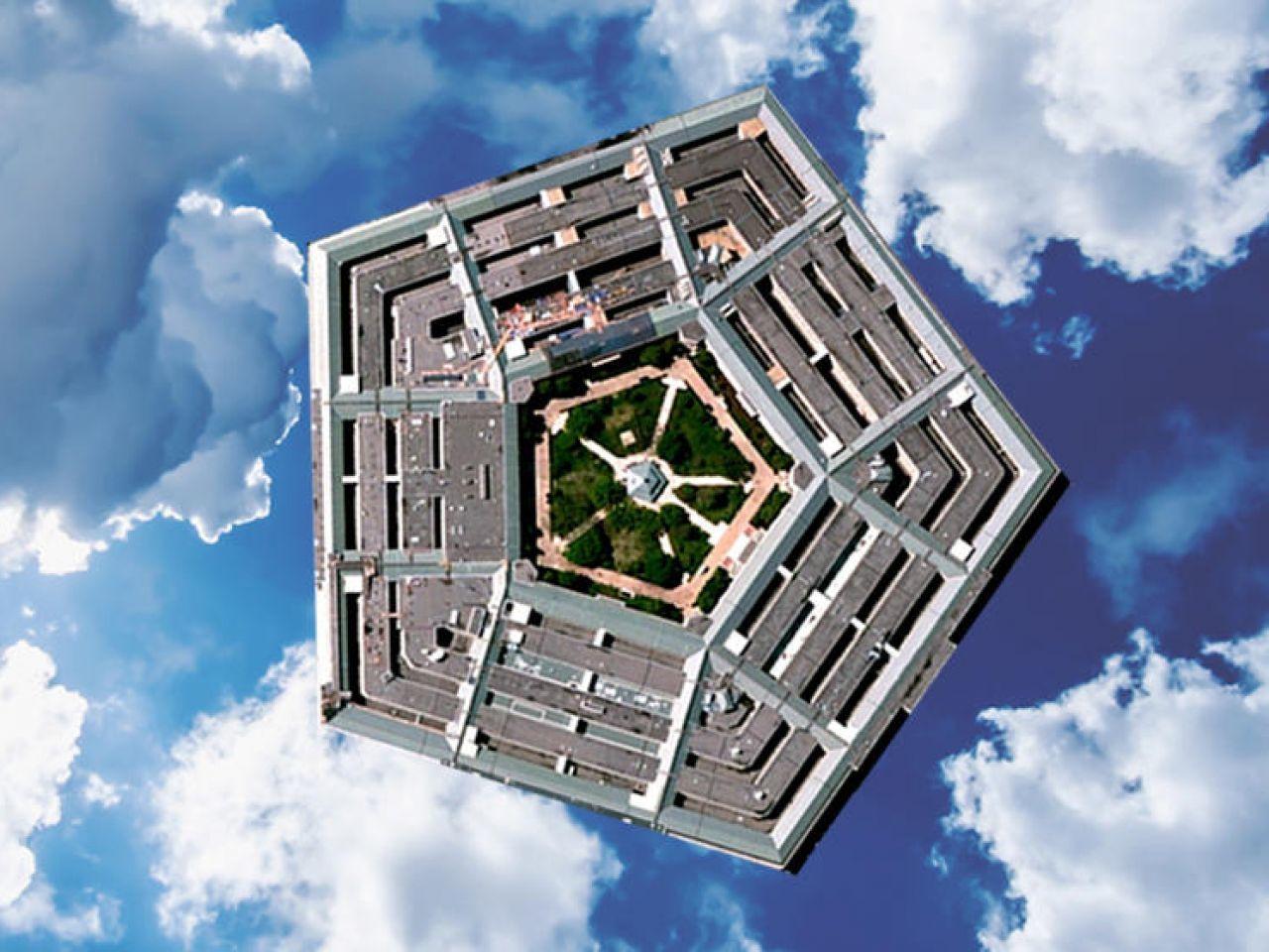 米国防総省、「JEDI」クラウドプロジェクトの契約を保留--国防長官が調査