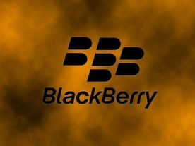 BlackBerry、AIを活用した「BlackBerry Intelligent Security」を発表