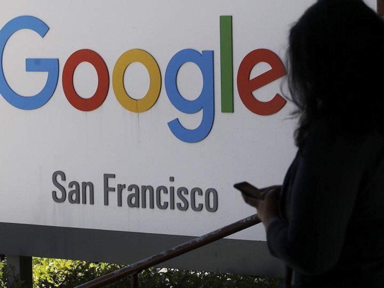 グーグル従業員ら、米国境警備局とのクラウド契約に反対