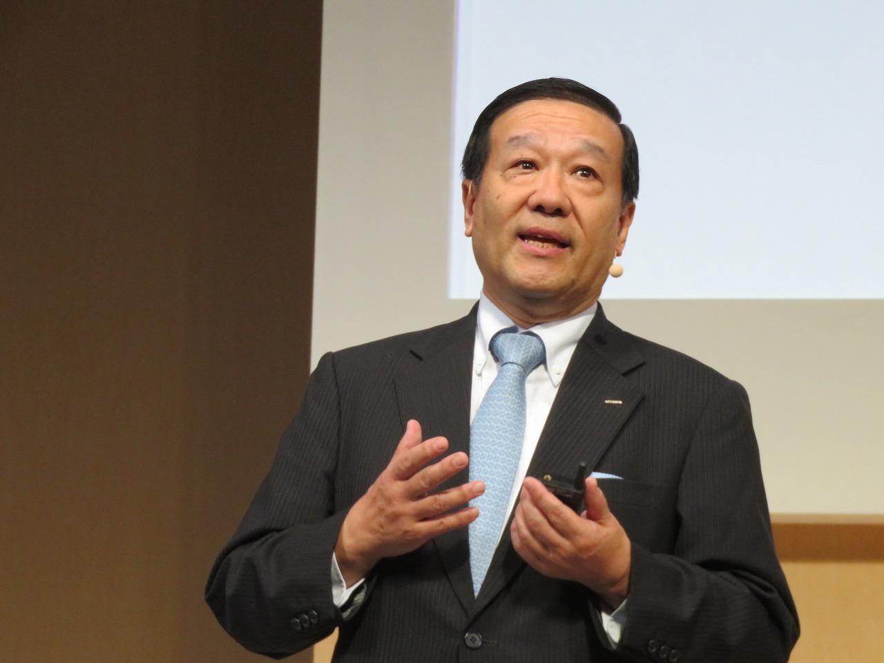 中小企業のクラウド活用を促進する日本商工会議所の思惑