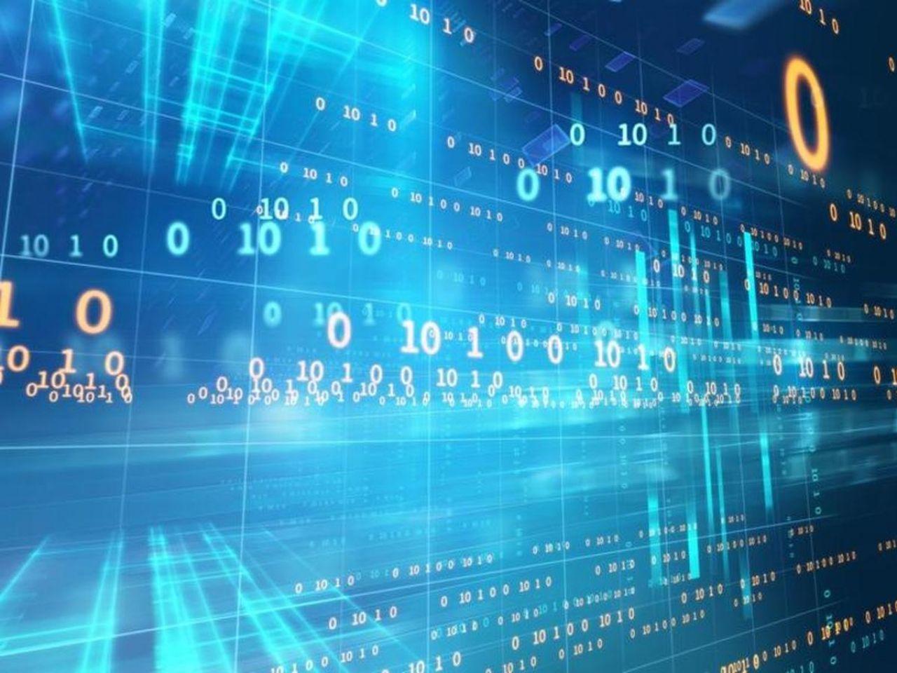 Splunk、クラウドモニタリングのSignalFxを買収へ--約1100億円