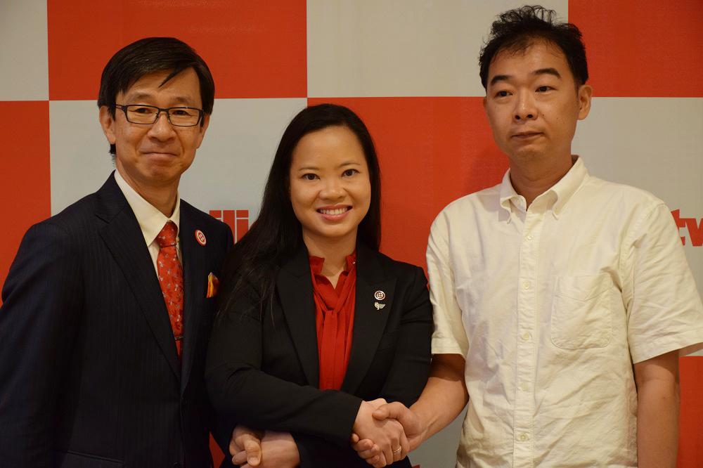米Twilioが日本法人を設立--クラウドコミュニケーション基盤の普及目指す