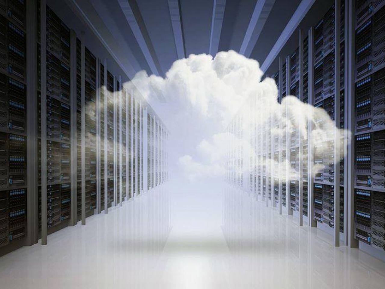 マイクロソフト、クラウド移行を手がけるMovereを買収