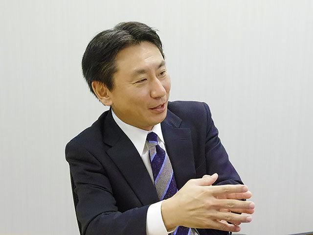 日本 企業 の ため の erp 導入 の 羅針盤