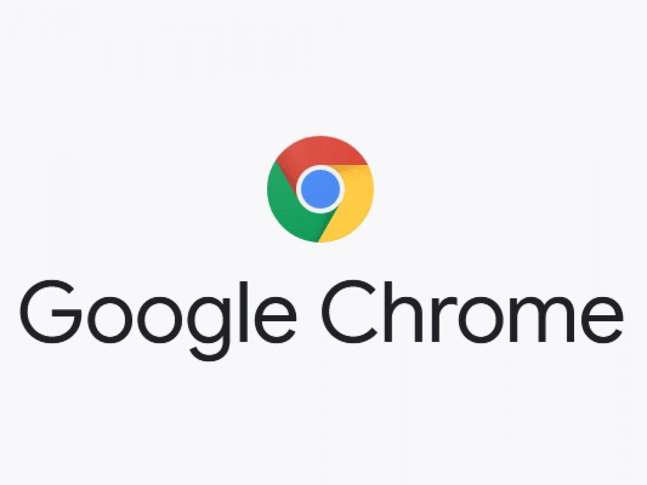 グーグル、「Chrome」で混在コンテンツのブロック強化へ - ZDNet Japan