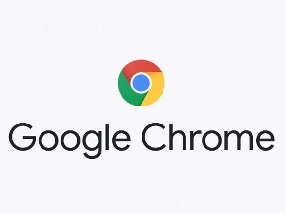 pdf ダウンロードできない chrome