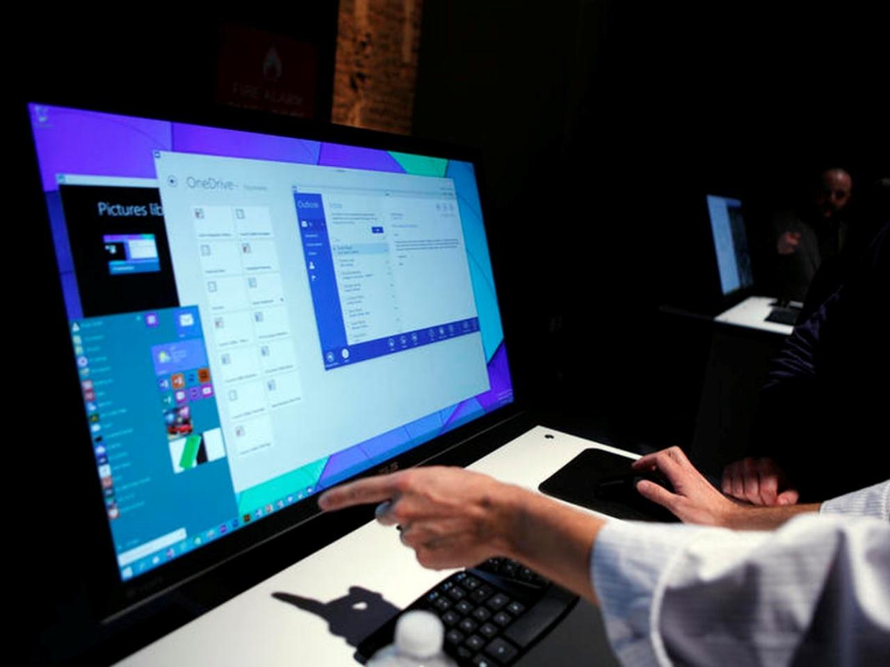 マイクロソフトとNISTが協力、企業のパッチ適用ガイドを策定へ