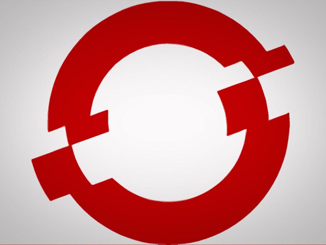 「Red Hat OpenShift 4.2」、ハイブリッドクラウド開発者の「Kubernetes」利用を支援