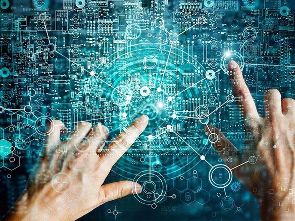 DNP、情報銀行のシステム基盤を提供--富士通と共同開発 - ZDNet Japan