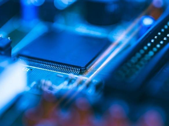 2030年までのコンピューターを占う--半導体はどう変化する? - ZDNet Japan