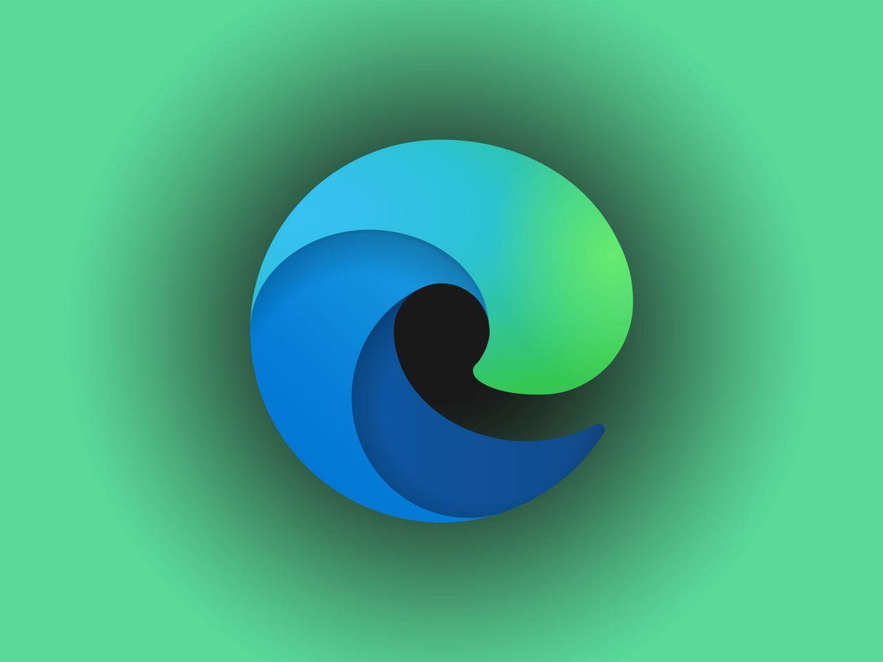 マイクロソフト、新しい「Edge」を正式提供--「Chromium」ベースで互換 ...