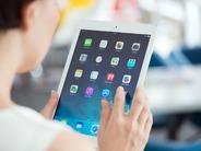 「iPad」をノートPC代わりに–どんなアプリが必要か考える