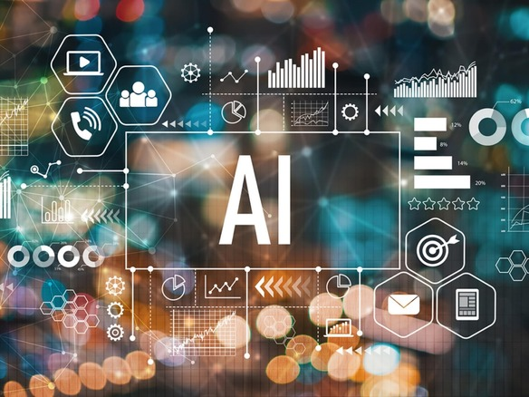 AIが大きく活躍できる7つの業務分野 - ZDNet Japan