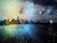 KDDIとNEC、事業者間IP接続向けに仮想ネットワーク管理機能を開発