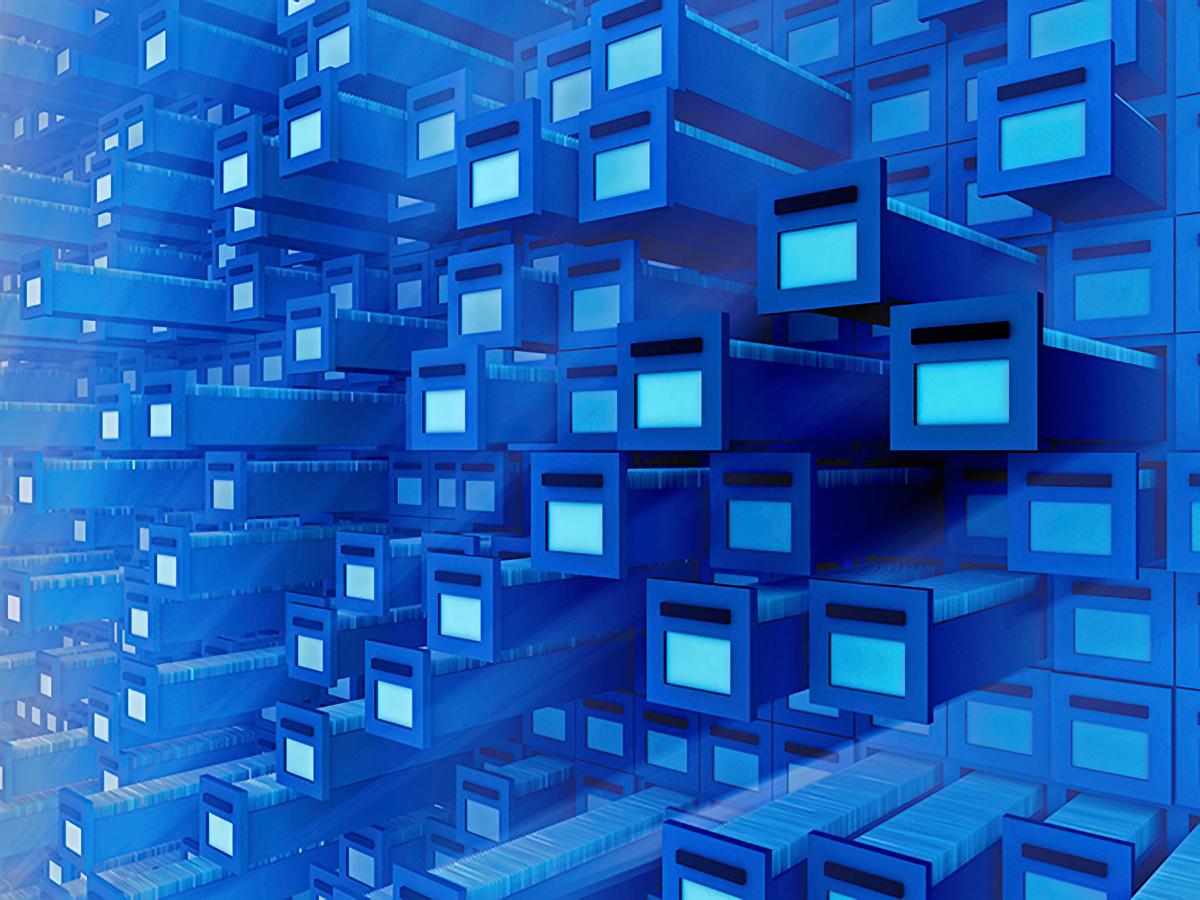 NSSOL、クラウド型データ基盤/統合サービスを提供--Snowflake、Looker、Matillionを組み合わせ