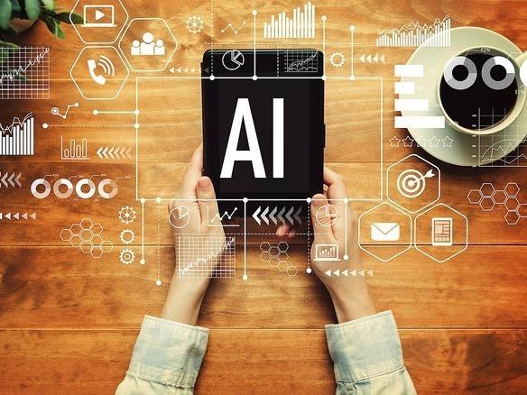 ソニーとマイクロソフト、クラウド連携型AI映像解析サービスで協業