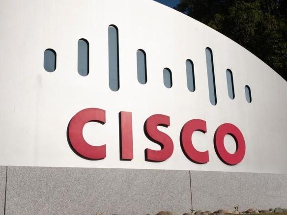 シスコ、新たなセキュリティ基盤「SecureX」の一般提供を開始へ ...