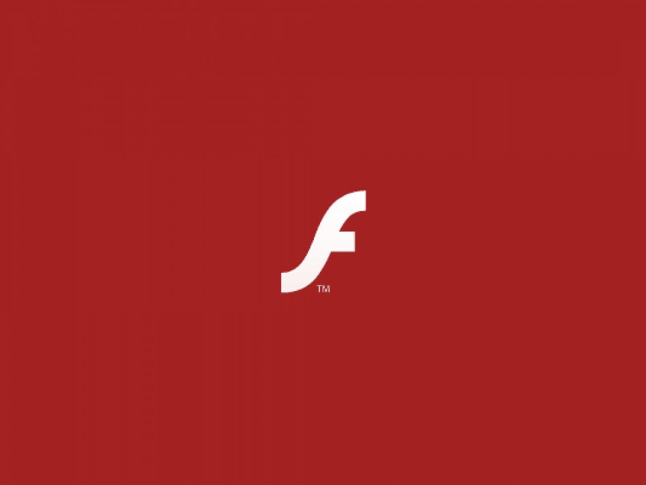 インストール player アン adobe flash