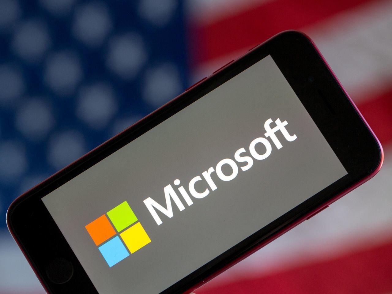 マイクロソフト、デジタル技能学習コンテンツを無料提供–コロナ失業者を就業支援